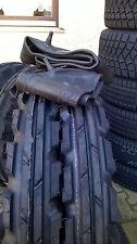 2x Traktorreifen Speedway SW-201 5.00-16 6PR TT AS-Front mit 2x Schlauch