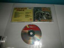 CD SAVOY BROWN LOOKING IN DERAM DECCA RECORDS1990