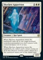 MTG Skyclave Apparition Zendikar Rising RARE Magic the Gathering NM/M