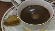 LAVANTA COFFEE 25% KOPI LUWAK GREEN ARABICA WITH AUTHENTICITY CERTIFICATE (1 LB)