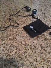 TaoTronics Bluetooth Wireless Sports Headphones Sweatproof with built in Mic