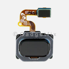 OEM Home Button Flex Cable Fingerprint Scanner Sensor For Samsung Galaxy Note 8