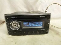 tc 2012 scion pt546 wiring diagram pt546 00080 scion pioneer stereo cd radio brand new genuine  pt546 00080 scion pioneer stereo cd