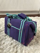 John Lewis Family Tote Coolbag, Large Insulated Picnic, Camping Bag, RRP £30