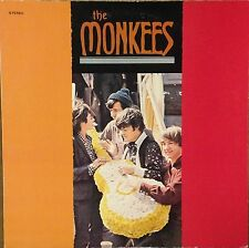 The Monkees-Same-Arista 27-JAPAN