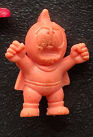 Mito 189 Meat F Baby Mattel M.U.S.C.L.E. Muscle Men Toy Vintage Kinnikuman Flesh