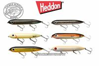 Heddon Topwater Super Spook Saltwater Walking - Pick