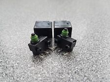 REPAIR KIT VW Passat B6 CC steering lock module Relays Micro Switch 3C0905864