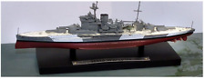 LEGGENDARIE NAVI DA GUERRA  HMS WARSPITE  -  Atlas Edition 7134 113