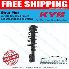 KYB Strut Plus Front Left Ford Focus 2012-13 SR4420