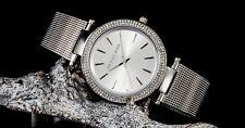 Michael Kors MK3367 Damenuhr Uhr Darci