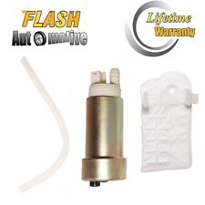 NEW ELECTRIC FUEL PUMP FOR GM VEHICLES VARIOUS BR1010 F