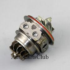 TD04L-19T Turbo CHRA Cartridge UPGRADE for Subaru Impreza WRX Forester EJ20 EJ25