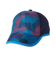Gymboree Boy's GYMGO Stripe Active Baseball Cap/Hat NWT Size XS,S.L U PICK