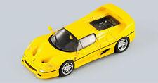 "Ferrari F50 ""Yellow"" (Redline 1:87 / 87RL029)"