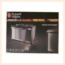 Russell Hobbs Mini Kitchen 22780