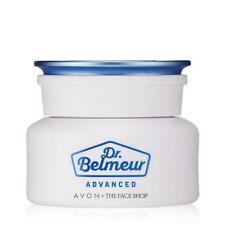 Avon x The Face Shop Dr. Belmeur Advanced Cica Hydro Cream