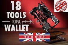 Gift for Him Men Birthday Novelty Gadget Gift Present Xmas Stocking Filler UK
