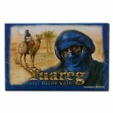Tuareg / Adlung-Spiele / Kartenspiel / NEU / OVP