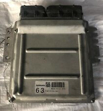 237109J014 23710-9J014 Nissan Altima ECM NEW OEM!!