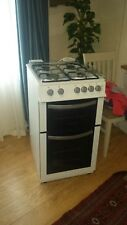 Montpellier cooker- 50cm in great condition