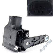 Rear Headlight Level Sensor For BMW 5 E39 3 E46 X5 E53 E60 E61 Z4 X3 37146784697