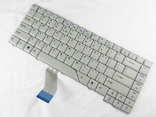 New OEM Keyboard For ACER Aspire 4520 5520 4710 4720 5920