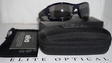 REVO New Sunglasses STRAIGHTSHOT Crystl Nvy/Grpht Polrizd RE1005 05 RE1005 05 GY