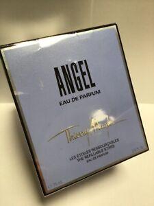 ANGEL Thierry Mugler 75ml eau de parfum EDP spray sealed BNIB refillable *star*