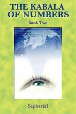 The Kabala of Numbers Book by Sepharial (2010, Paperback)