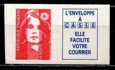 France n° 2874b **