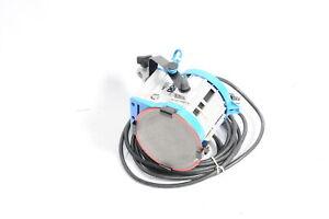 Arri 650 Plus Watt Tungsten Fresnel Light #459