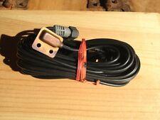 Lowrance TS-1 Temp Sensor - Temperature - Eagle - LEI