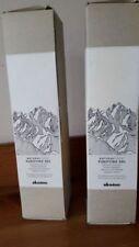 Shampoo e balsamo grassi Davines per capelli Unisex