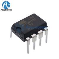 5Pcs ATTINY13A-PU ATTINY13 ATTINY13 Microcontroller IC New
