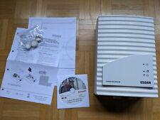 RAS TITANUS Pro Sens EB Rauchansaugsystem Esser / Wagner für BMA