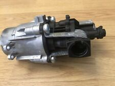Karcher Genuine K2 Old Generation Pump Pressure Washer Cylinder Head