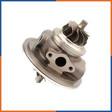 Turbo CHRA Cartridge for AUDI SEAT SKODA VW - 1.8 i 150 hp 5303-970-0011