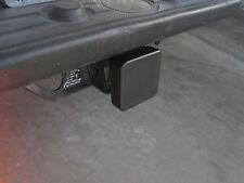 """2"""" Trailer Hitch Receiver Cover Cap fits Car Truck SUV Class 3 RV  Class III"""