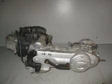 Motore Blocco Completo Motori Piaggio Liberty 50 S 2006 2011 Engine Motor Moteur