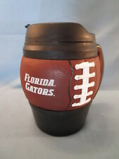 Inzone 52 Oz giant thermos jug Florida Gators Sec college football