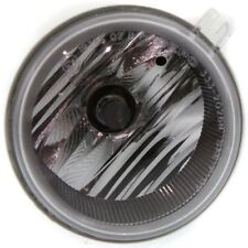 New Fog Light (LH=RH Side) for Jeep Liberty CH2592136 2005 to 2007