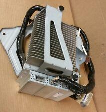 THX Amplifier set Zephyr MKZ Pioneer sound system.3 amps +wiring +bracket