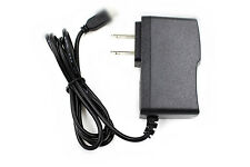 2A AC/DC Power Adapter Charger Cord for Motorola XyBoard Tablet MZ609 MZ617