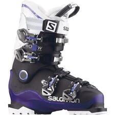 Salomon X Pro 70 Womens Boots size 24.5
