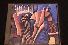 Earl Klugh-The Best Of Earl Klugh  CD