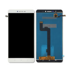 White Touch Digitizer + LCD Display Screen Assembly Fix For Xiaomi MI MAX MiMax