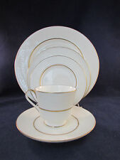 20pc SET - Mikasa Bone China HUNTER 112 Service for Four