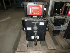 Westinghouse Db-15 225A Eo/Do Lsig Air Circuit Breaker W/ Ac-Pro