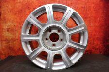 "Cadillac DTS 2008 2009 2010 2011 17"" OEM Rim Wheel 4618 9596588 93733484"